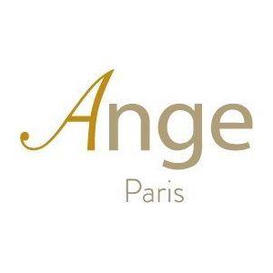 Franchise Ange