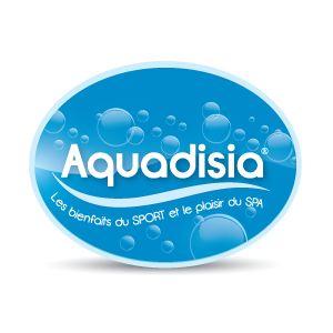 franchise aquadisia