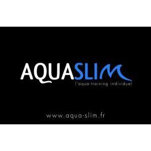 franchise aquaslim