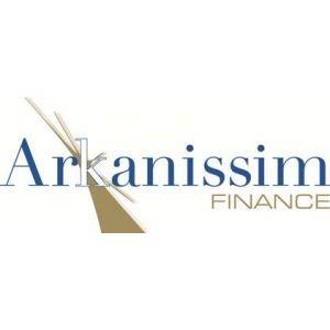 franchise arkanissim