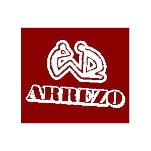 franchise arrezo sports