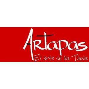 franchise artapas