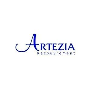 franchise artezia