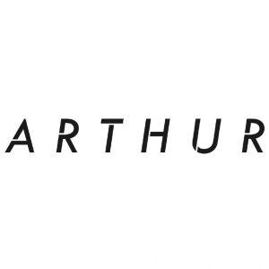 franchise arthur