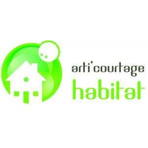 franchise arti courtage habitat