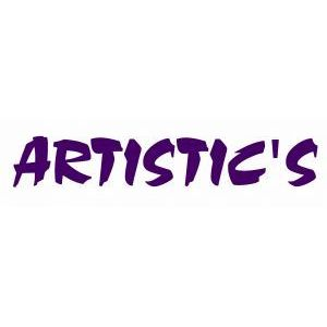 franchise artistic's