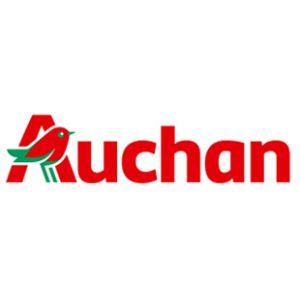 Franchise Auchan