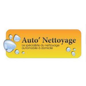 franchise auto nettoyage
