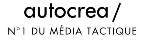 Logo Autocrea