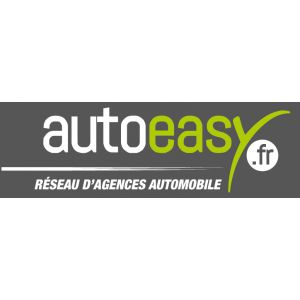 franchise autoeasy