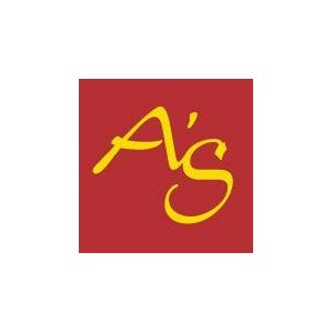 franchise anim'services