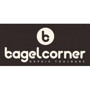 franchise bagel corner