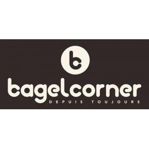franchise bagel corner