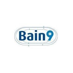 franchise bain9