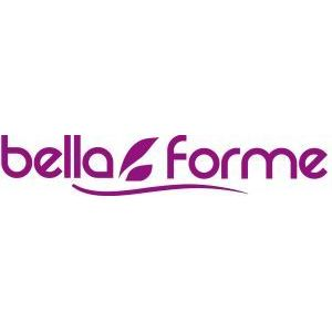 franchise bella forme