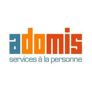 franchise adomis