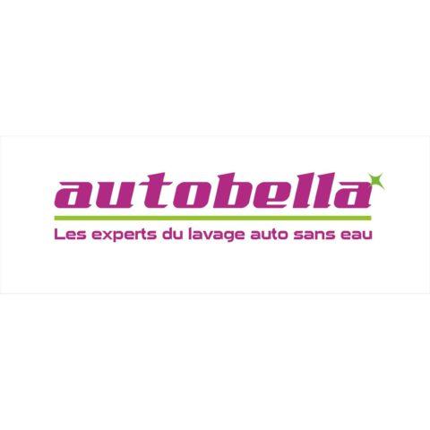 franchise autobella