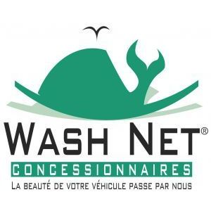 franchise wash net
