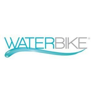 franchise waterbike
