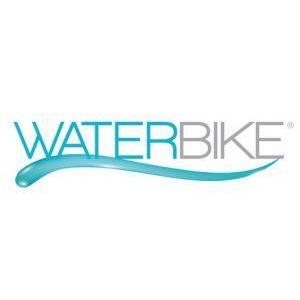 franchise waterbike