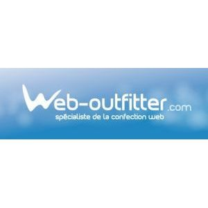 franchise web outfitter