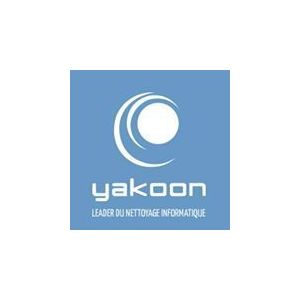 franchise yakoon