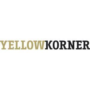 franchise yellow korner