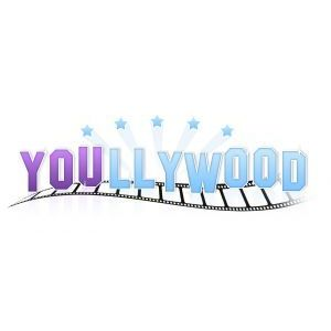 franchise youllywood