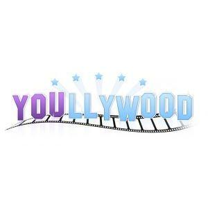 franchise youllywood