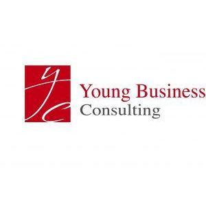 franchise young business