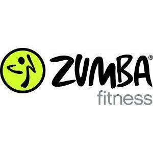 franchise zumba fitness