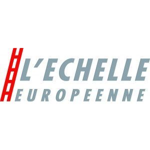 franchise l'echelle europenne