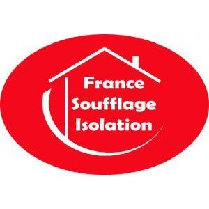 franchise france soufflage isolation