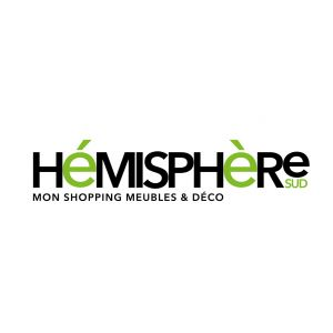franchise hemisphere sud