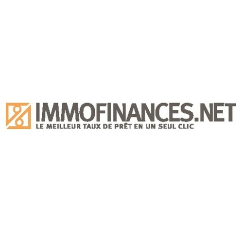 franchise immofinances