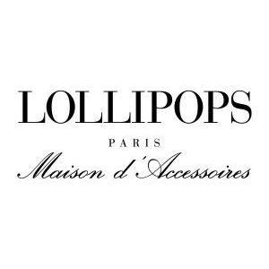 franchise lollipops
