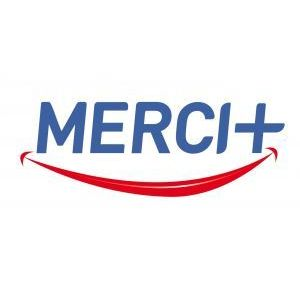 franchise merci plus
