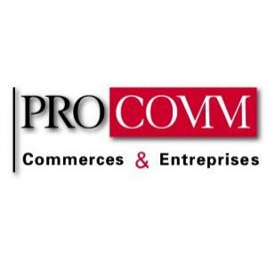 Franchise Procomm