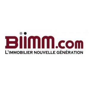franchise bimm.com