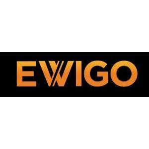 Ewigo-logo