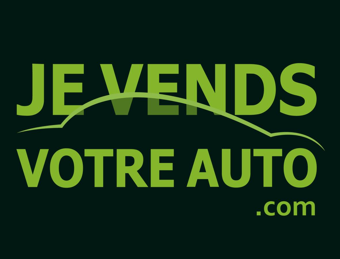 franchise jevendsvotreauto.com