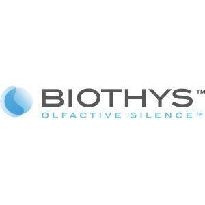 franchise biothys