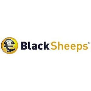 franchise blacksheeps