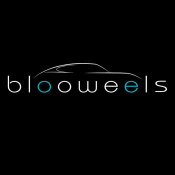 franchise blooweels