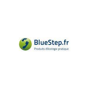 franchise bluestep.fr