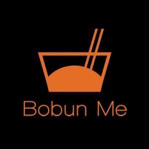 franchise bobun me