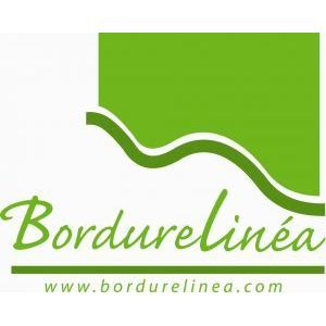 franchise bordure linea