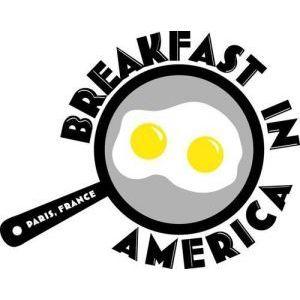 Franchise Breakfast in America