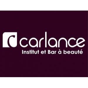 Franchise Carlance