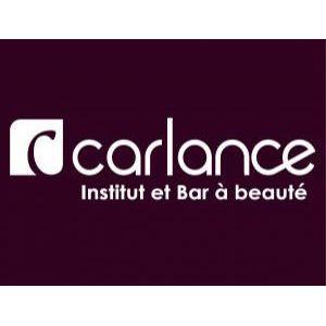 Franchise Carlance